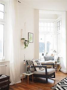 Wohnzimmer Einrichten Vintage Top Modern Vintage