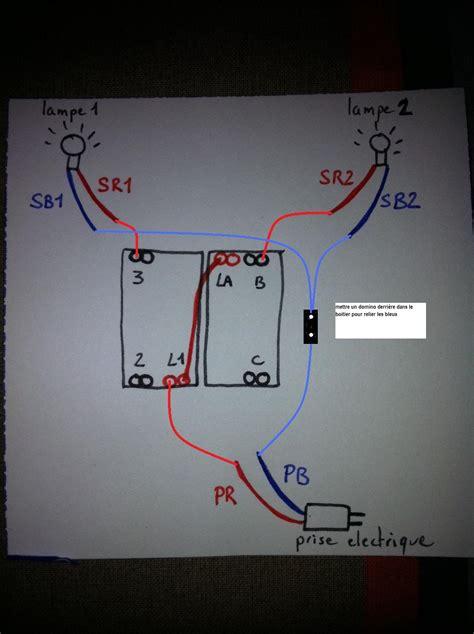interrupteur cuisine comment installer un interrupteur dans une tête de lit