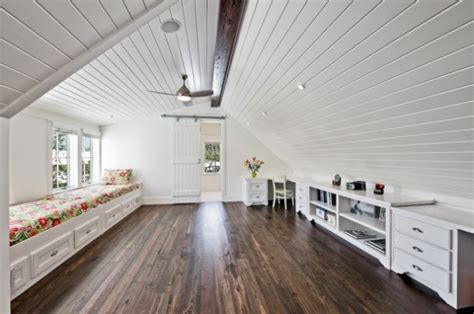 wood plank ceiling favethingcom