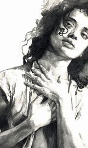 Image - Lisa Bonet by 17dreams.jpg | Beyond the Veil wiki ...