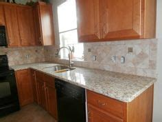 kitchen cabinet sales representative golden oak kitchen cabinets granite golden wave or 7940