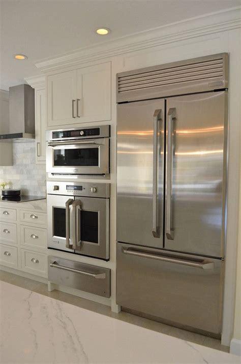 ge monogram appliances   french door oven kitchen appliances layout kitchen