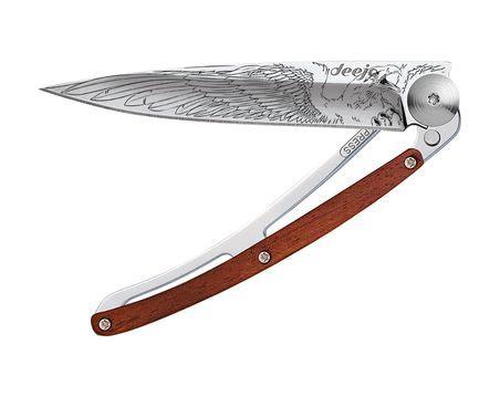 deejo  mirror coral wood eagle tattoo gr