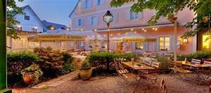 B B Italia München : hotel schreiberhof aschheim b m nchen bayern deutschland we ~ Markanthonyermac.com Haus und Dekorationen