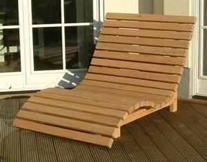 Relaxliege Holz Schablone : relaxliege aus eiche die holzfabrik ~ A.2002-acura-tl-radio.info Haus und Dekorationen