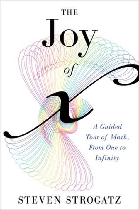 joy    guided   math    infinity