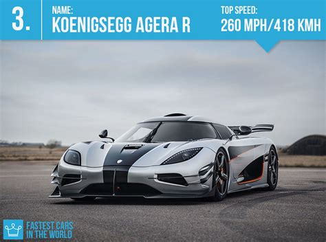 koenigsegg agera r top speed fastest cars in the world 2017 top speed alux com