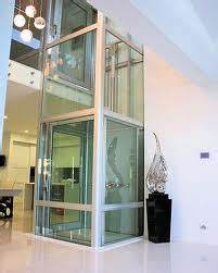 Home Lifts Manufacturers Home Lifts -India Home Lifts