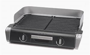 Tischgrill Elektro Test : severin pg 1525 barbecue elektrogrill tischgrill test ~ Frokenaadalensverden.com Haus und Dekorationen