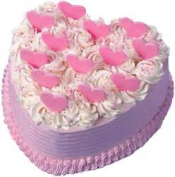 related suggestions for tumblr pastel birthday cake on birthday cake pink tumblr