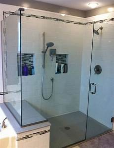 Save, Valuable, Space, In, Your, Bathroom, Using, Shower, Caddies