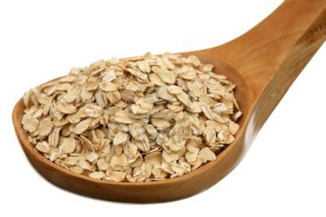 instant cereal how to lose weight with oats