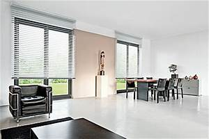 Wie Putze Ich Fenster Optimal : aussagekr ftige beschattung ~ Markanthonyermac.com Haus und Dekorationen