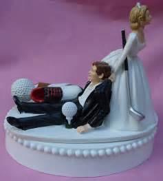 firefighter wedding cakes wedding cake topper golf fan golfing groom golfer shoes by