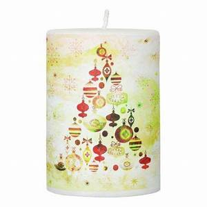 Best 25 Retro christmas tree ideas on Pinterest