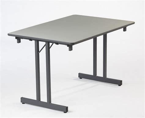 table de bureau pliante tables polyvalentes pliantes montpellier 34 nîmes 30