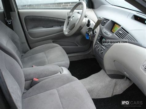 how make cars 2003 toyota prius engine control 2003 toyota prius navigation climate control car photo and specs