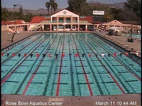 Photos For Rose Bowl Aquatics Center Yelp