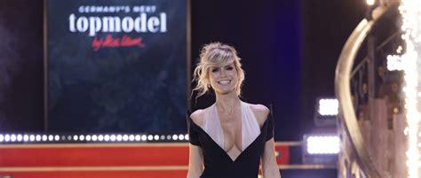Heidi klum ist auf der suche nach germany's next topmodel. Gntm 2021 Dreharbeiten / Gntm 2021 Damit Hat Niemand Gerechnet - Staffel von germany's next ...