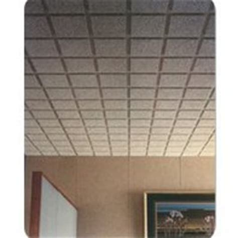 Tectum Ceiling Panels Sizes by Tectum Inc Acoutics And Baffles