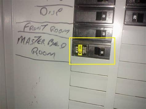arc fault circuit interrupter wikipedia