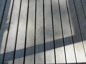 Wpc Reiniger Test : pflege bankirai terrasse bankirai terrasse pflege ~ Lizthompson.info Haus und Dekorationen