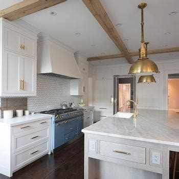 Wire Brushed Oak Cabinets by Wire Brushed Oak Cabinets Design Ideas