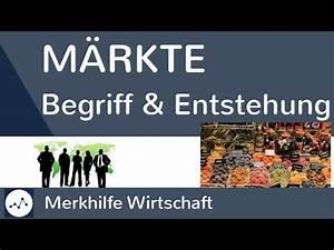 Cournotscher Punkt Berechnen : vollkommener unvollkommener markt einfach erkl rt doovi ~ Themetempest.com Abrechnung