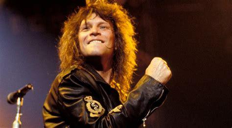 Jon Bon Jovi Celebrity Net Worth
