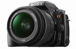 Sony Slt