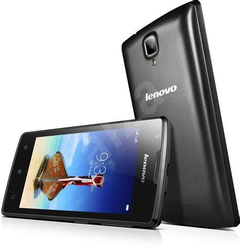 lenevo mobile lenovo a1000 dual sim mobile phone alzashop