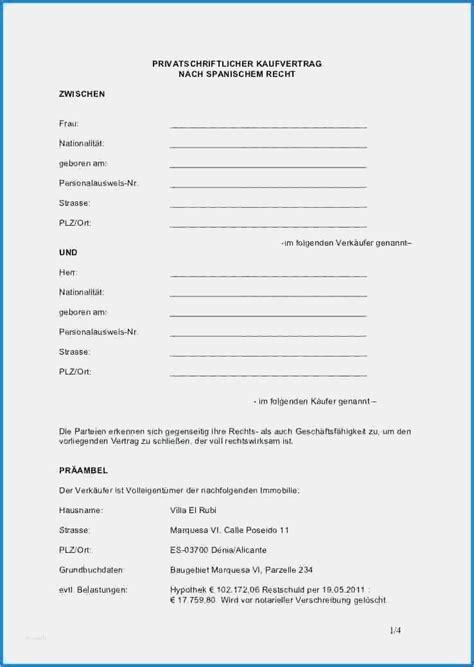kfz auktion für privat 15 kaufvertrag anh 228 nger zum ausdrucken your future