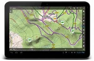 Locus Karten Download : offroad navigation mit locus pro unpaved de reiseblog overlanding und roadtrips mit ~ One.caynefoto.club Haus und Dekorationen