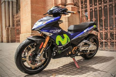 motomalaya news updates and mods about underbone and superbikes