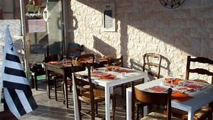 Restaurant Romantique Toulouse : restaurant cr perie toulouse ~ Farleysfitness.com Idées de Décoration