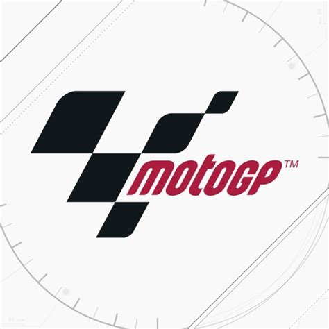 motogp ipa cracked  ios