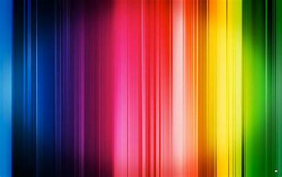 Solid Wallpapers Colorful Stripes Backgrounds