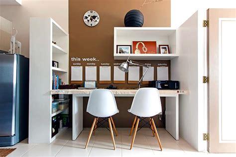 kitchen interior decorating ideas small space ideas for a 23sqm condo rl