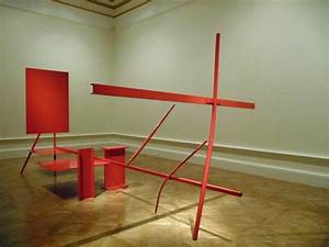 Caro Light Before And After Anthony Caro 1924 2013 The Arts Desk
