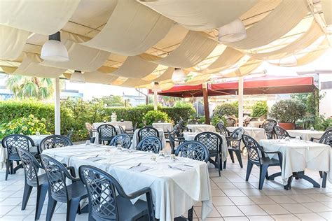 Hotel Tenda Rossa Marina Di Carrara by Galleria Fotografica Hotel Tenda Rossa 3 Stelle Marina Di