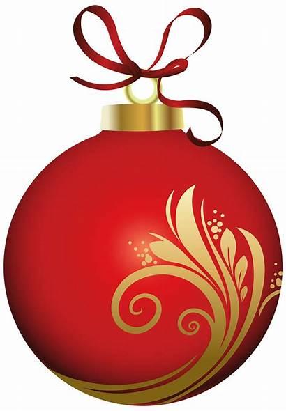Clipart Ball Balls Decoration Clip Ornament Ornaments