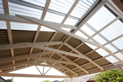 combine pergola roofing options for lighting control softwoods