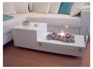 Table De Salon Originale : ou trouver une table basse aquarium ~ Preciouscoupons.com Idées de Décoration