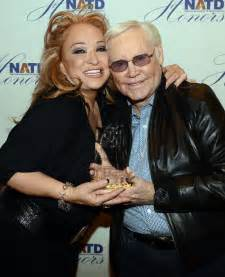 Tanya Tucker George Jones