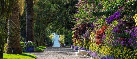 giardini borromeo grandi giardini porte aperte alle tenute dei borromeo