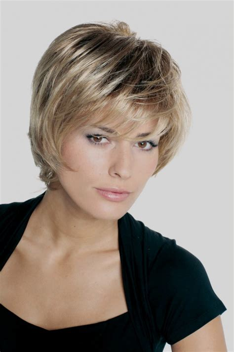 Coiffure Courte. Cheap With Coiffure Courte. Fabulous Coiffure Courte With Coiffure Courte ...