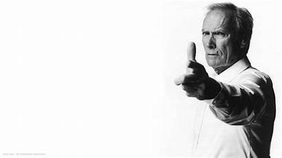 Clint Eastwood Wallpapers Desktop Military Army War