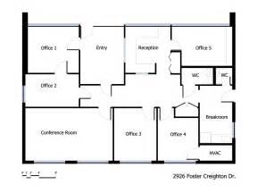 architecture floor plans marketing your commercial property elizabeth gatlin