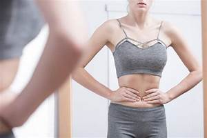 Why are women more vulnerable to eating disorders? Brain ...