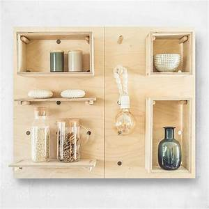 8, Pegboard, Organization, Systems, We, U2019re, Currently, Obsessed, With